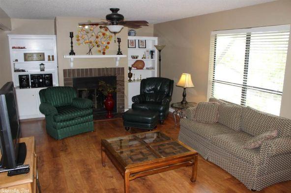 451 Forrest Dr., Heber Springs, AR 72543 Photo 3