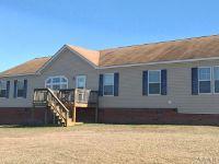 Home for sale: 141 Eleytown Rd., Murfreesboro, NC 27855