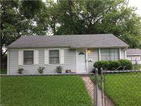 Home for sale: 302 Roane Dr., Hampton, VA 23669