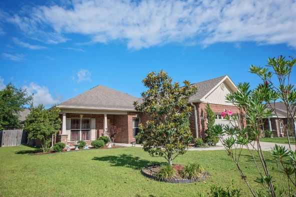 13715 Fox Hill Dr., Gulfport, MS 39503 Photo 1