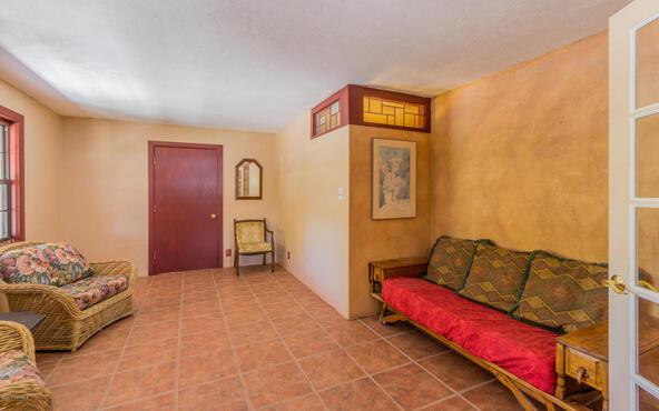 4251 E. Kilmer, Tucson, AZ 85711 Photo 42