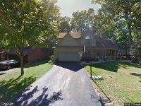 Home for sale: Shagbark, Woodridge, IL 60517