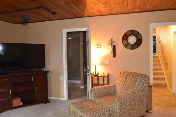 531 Donna Dr., Anchorage, AK 99504 Photo 51
