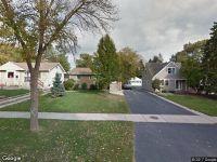 Home for sale: Addison, Villa Park, IL 60181