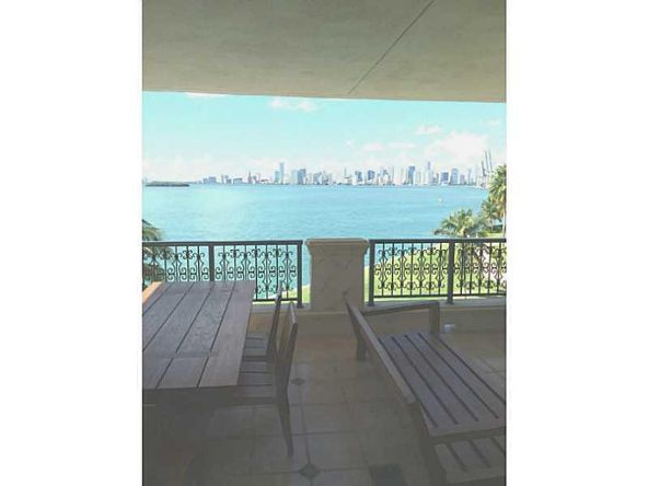 4942 Fisher Island Dr. # 4942, Fisher Island, FL 33109 Photo 1