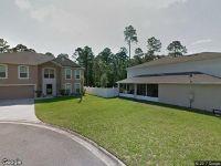 Home for sale: Bluewave, Middleburg, FL 32068