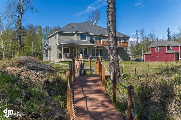3915 S. Upper Meadow Cir., Wasilla, AK 99654 Photo 43