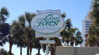 Home for sale: 5523 N. Ocean Blvd. Unit 1209, Myrtle Beach, SC 29577