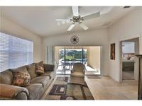 Home for sale: 15363 Upwind Dr., Bonita Springs, FL 34135