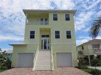 Home for sale: 26515 Hickory Blvd., Bonita Springs, FL 34134
