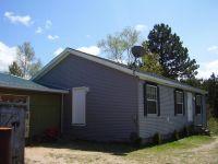 Home for sale: 39995 W. M-123, Paradise, MI 49768