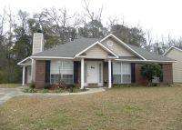 Home for sale: 98 Fleetside Ct., Dothan, AL 36303