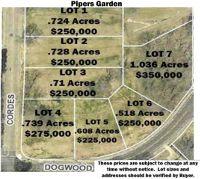Home for sale: 8612 Dogwood, Germantown, TN 38139