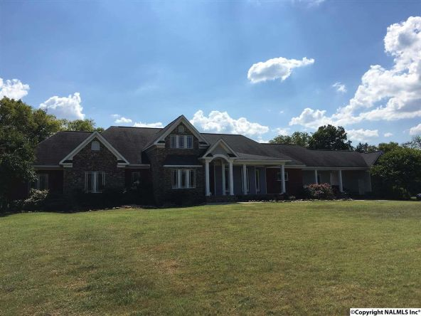 3801 Greenhill Blvd., Fort Payne, AL 35967 Photo 1