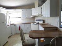 Home for sale: 2268 Lakes Of Melbourne Dr., Melbourne, FL 32904