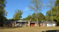 Home for sale: 150 N. Third Ave., Saltillo, MS 38866