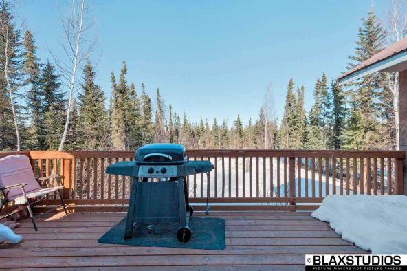 2348 Old Richardson Hwy., North Pole, AK 99705 Photo 27