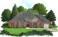 Home for sale: 113 Torrington Drive, Madison, AL 35758