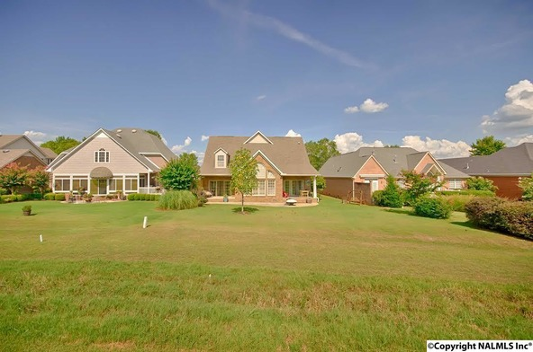 22740 Riviera Dr., Athens, AL 35613 Photo 6