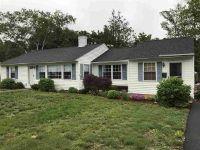 Home for sale: 141 Colgate Rd., Nashua, NH 03064