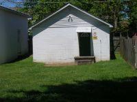 Home for sale: 2112 Jefferson Ave., Huntington, WV 25704
