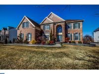 Home for sale: 1209 Hurlock Ct., Bear, DE 19701