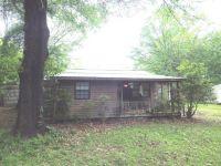 Home for sale: 687 Sykes Rd., Starkville, MS 39759