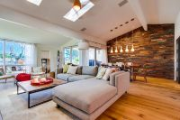 Home for sale: 585 S. Sierra, Solana Beach, CA 92075