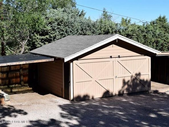 232 S. Arizona Avenue, Prescott, AZ 86303 Photo 49
