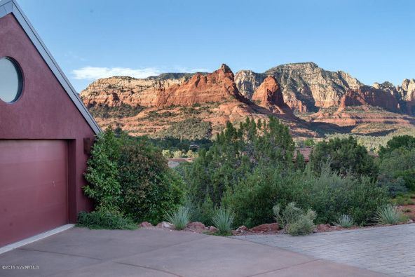 160 Shadow Rock Dr., Sedona, AZ 86336 Photo 31