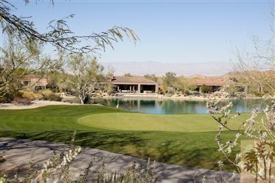 73848 Desert Bloom Trail, Palm Desert, CA 92260 Photo 8