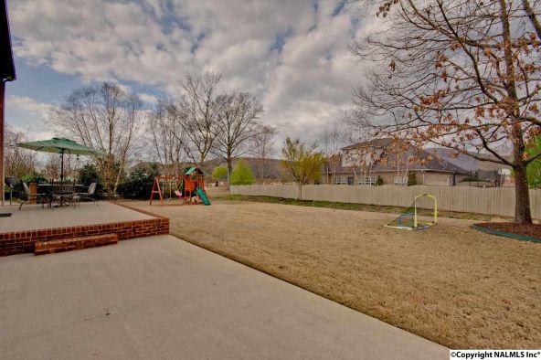 2706 Arbor Oak Dr., Hampton Cove, AL 35763 Photo 37