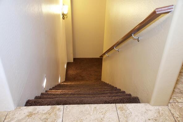 12285 E. Turquoise Avenue, Scottsdale, AZ 85259 Photo 132