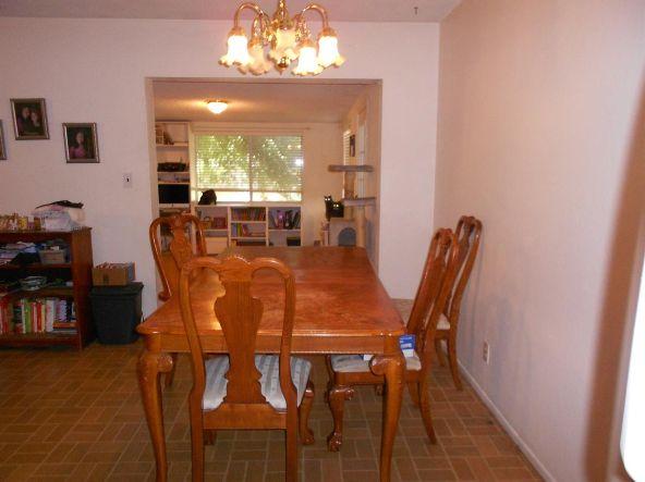 4564 E. Cortland Avenue, Fresno, CA 93726 Photo 7
