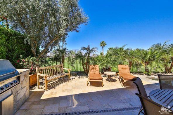 36271 Royal Sage Ct., Palm Desert, CA 92211 Photo 73