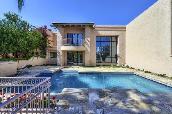 10149 E. Topaz Dr., Scottsdale, AZ 85258 Photo 5