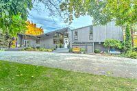 Home for sale: 5050 S. Olympia, Kennewick, WA 99337