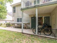 Home for sale: 12 D Krista Cir., Candler, NC 28715