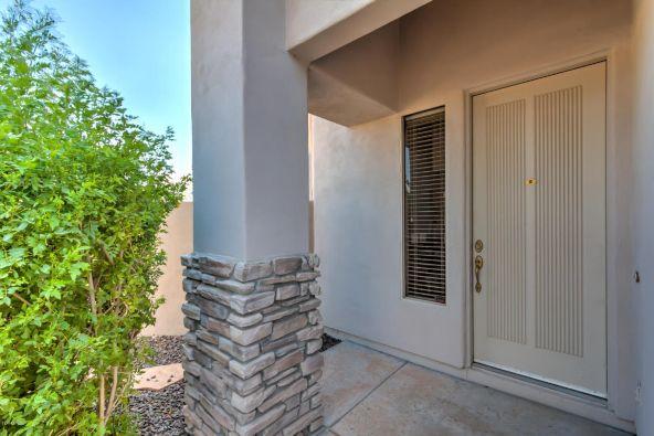 2231 E. Constance Way, Phoenix, AZ 85042 Photo 6