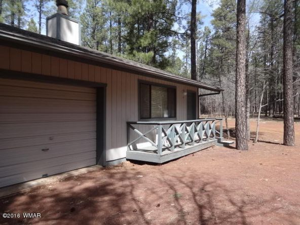 6126 Buck Springs Rd., Pinetop, AZ 85935 Photo 138