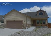 Home for sale: 11945 Brahman Ct., Peyton, CO 80831