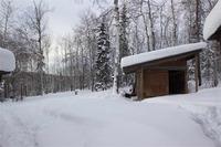 Home for sale: 720 Chena Ridge Rd., Fairbanks, AK 99709