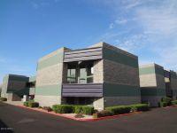 Home for sale: 7633 E. Acoma Dr., Scottsdale, AZ 85260
