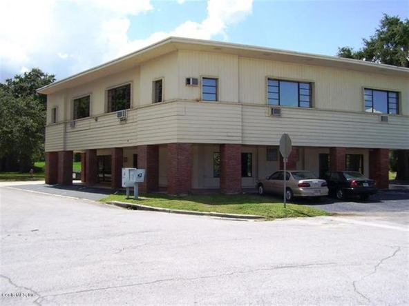 138 E. Central Ave., Howey-in-the-Hills, FL 34737 Photo 12