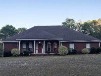 Home for sale: 220 Tharpe Dr., Ozark, AL 36360