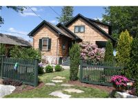Home for sale: 9 Ridge Rd., Groton, CT 06340