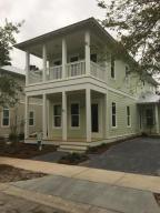 Home for sale: 82 Greenway Park Avenue, Santa Rosa Beach, FL 32459