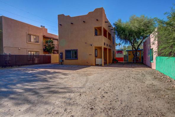 1005 E. Water, Tucson, AZ 85719 Photo 7