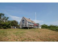 Home for sale: 1137 Off Southeast St., Block Island, RI 02807
