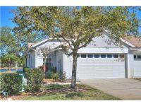 Home for sale: 1944 San Silvestro Dr., Venice, FL 34285